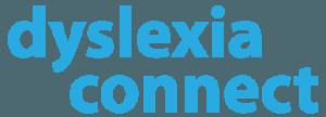 Dyslexia Connect Online Tutoring