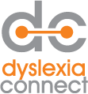 Dyslexia Connect Online Tutoring