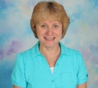 Pauline Piner