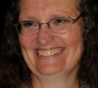 Sharon Hundley