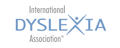 International_Dyslexia_Association_Logo